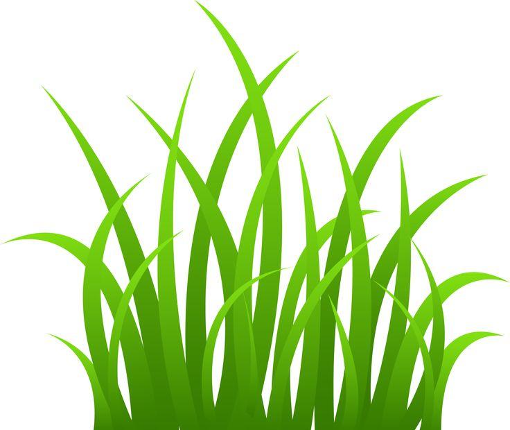 Clipart grass clumps.