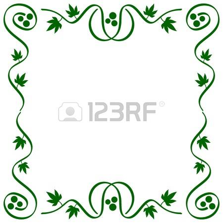 12,322 Cluster Stock Vector Illustration And Royalty Free Cluster.