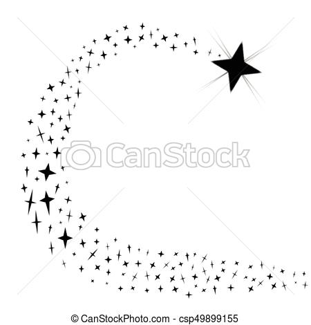 Star cluster Illustrations and Clipart. 3,490 Star cluster royalty.