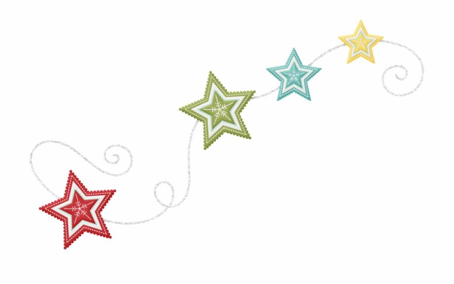 Sparkle Clipart Star Cluster {#582858}.