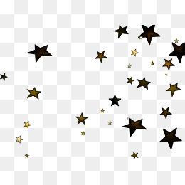 Star Cluster Png & Free Star Cluster.png Transparent Images #30106.
