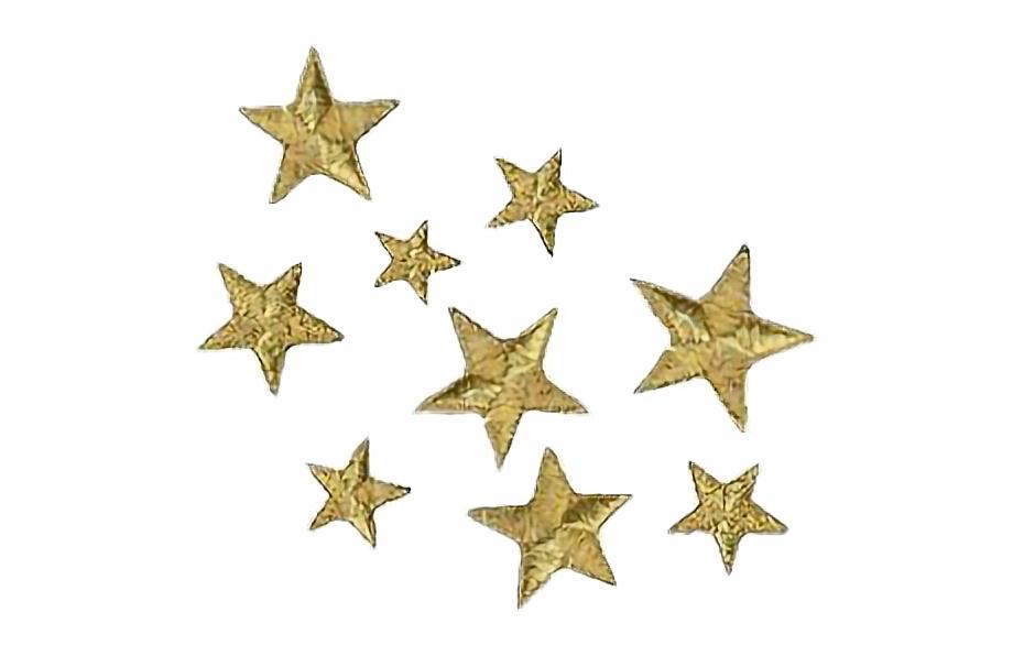 stars #gold #astronomy #astrology #filler #cluster.