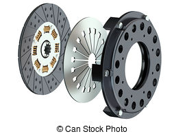 Clutch plate Clipart and Stock Illustrations. 34 Clutch plate.