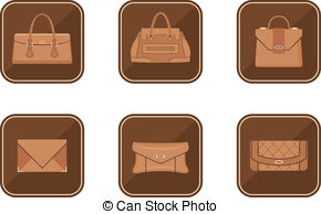 Clutches Clipart and Stock Illustrations. 2,440 Clutches vector.