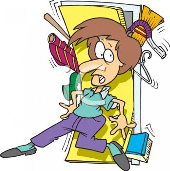 Clutter clipart 2 » Clipart Portal.