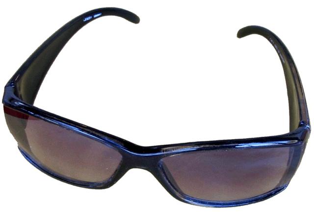 Image Of Sunglasses.