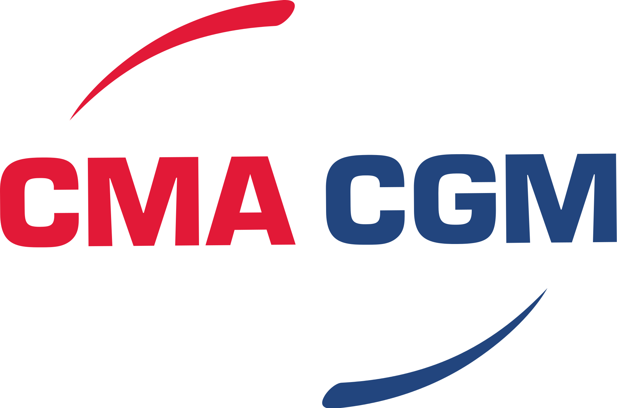 CMA CGM Group: BizLibrary Client of the Month.