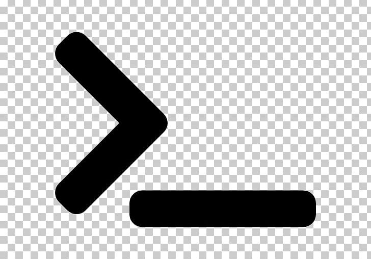 Cmd.exe Computer Icons Command.