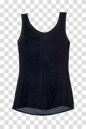 Camisole PNG clipart images free download.
