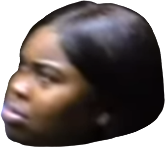 Download New Cmonbruh Emote.