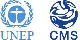 Secretariat of the Convention on the Conservation of.