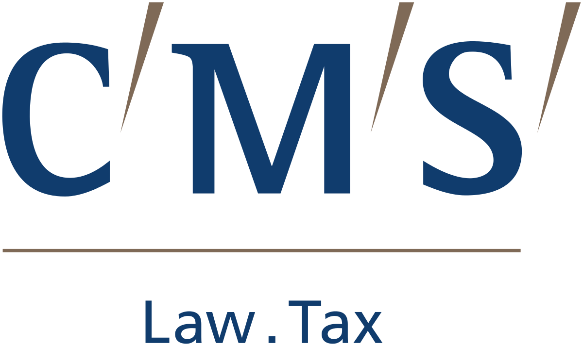CMS (law firm).