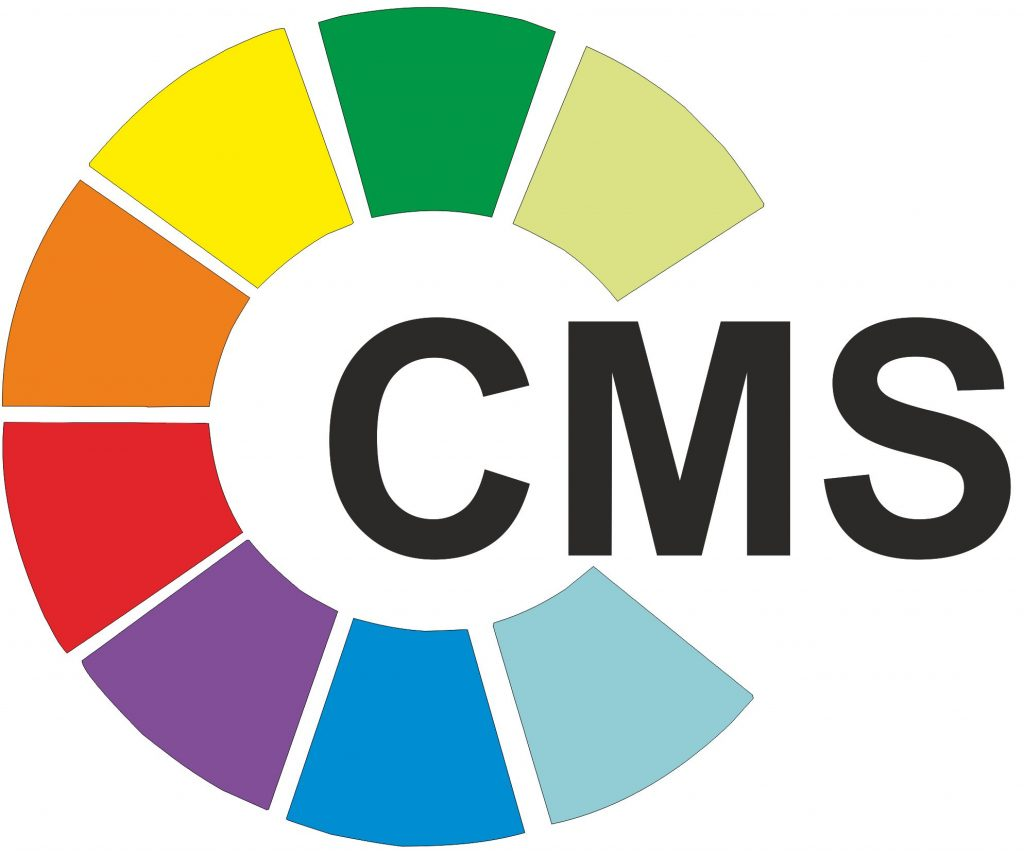 Real Worth of Accessing Open Source CMS for Your Business.