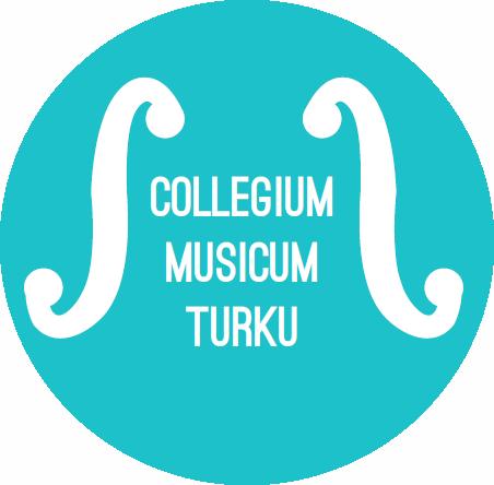 File:CMT logo.png.