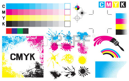 8,932 Cmyk Stock Illustrations, Cliparts And Royalty Free Cmyk Vectors.