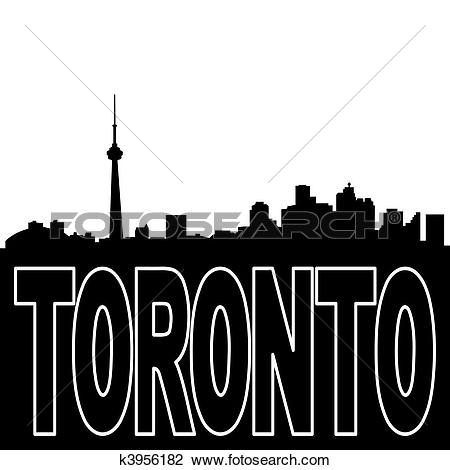 Cn tower Illustrations and Clip Art. 46 cn tower royalty free.
