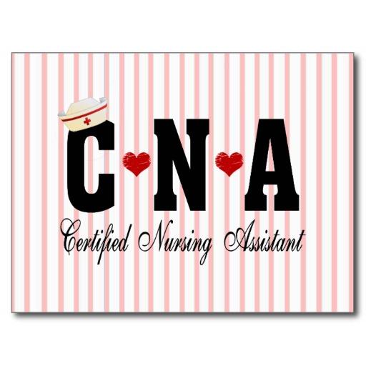 Free CNA Cliparts, Download Free Clip Art, Free Clip Art on Clipart.
