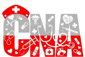 Cna clipart 5 » Clipart Station.