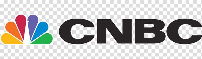 CNBC.