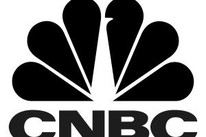 Cnbc logo png 7 » PNG Image.