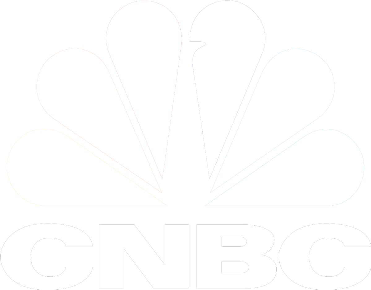 Free collection of Cnbc logo png. Download transparent clip arts on.