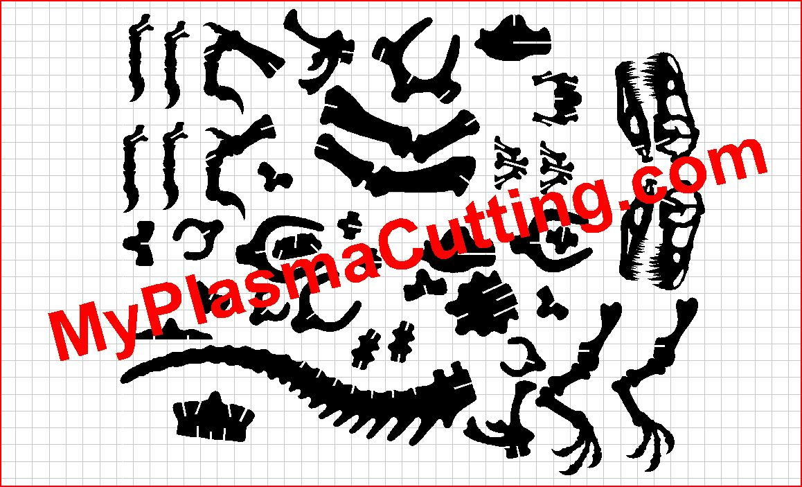 Collection of Cnc clipart.