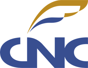 CNC Logo Vector (.CDR) Free Download.