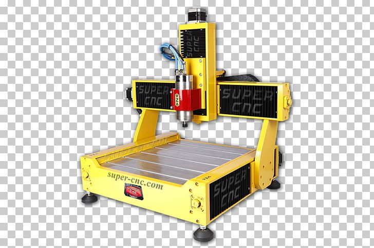 Tool Computer Numerical Control CNC Wood Router CNC Router.