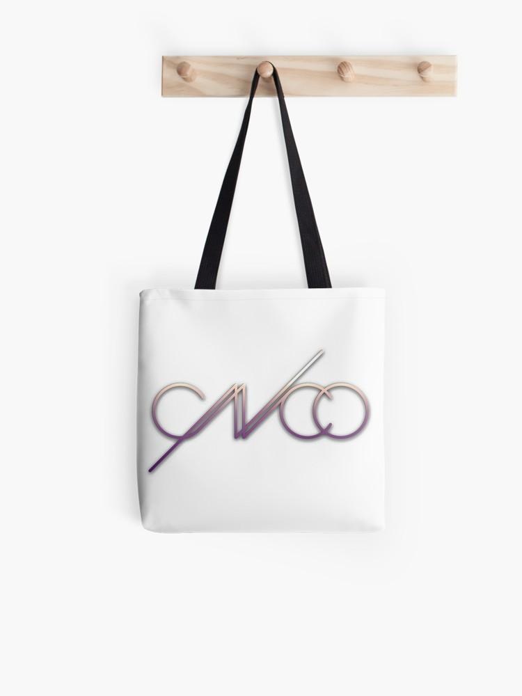 CNCO Logo Picture.