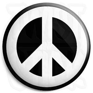 Details about Peace Symbol.
