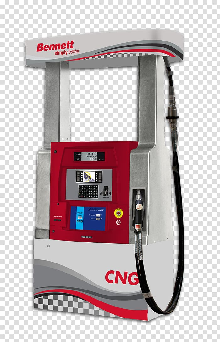 Fuel dispenser Gasoline Filling station Pump, cng.