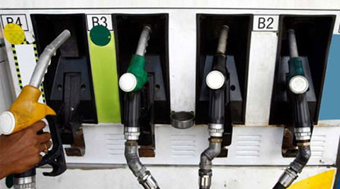CNG price in Delhi hiked by Rs 2.95 a kg; PNG Re 1 per unit.