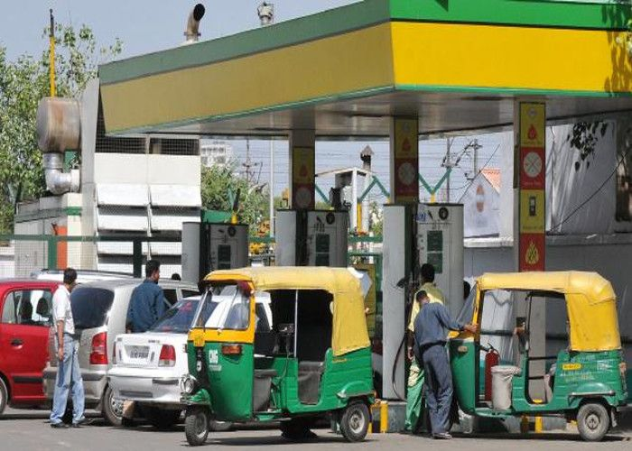 cng and png gas price decrease soon.