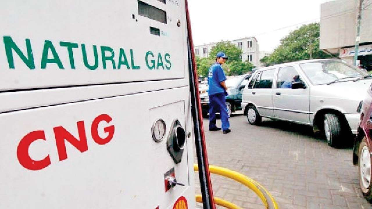 Mumbai: Now, pay more for CNG, PNG as prices hike today.