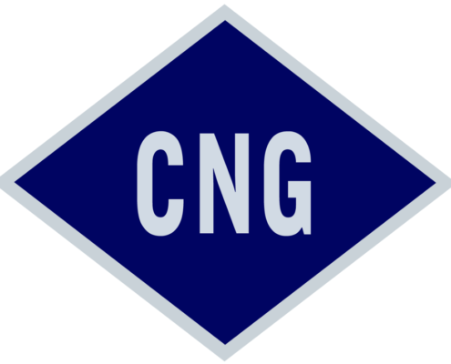 CNG Archives.