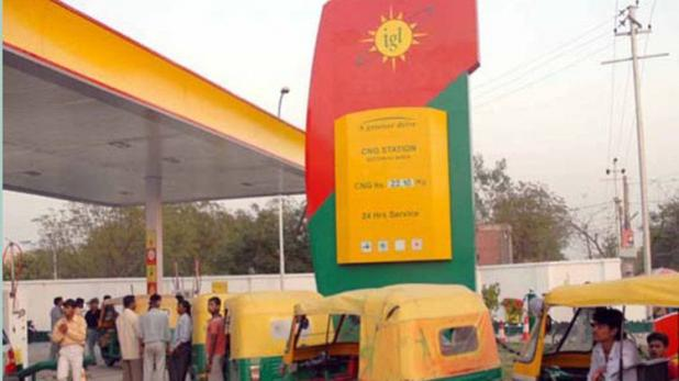 Essential services to become unaffordable due to rise in CNG.
