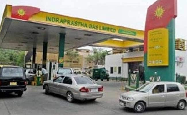 Petrol Prices, Diesel Prices, CNG Prices, PNG Prices On Fire. 10.