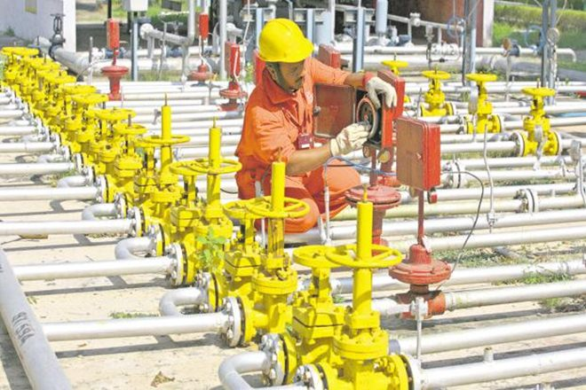 CNG, PNG prices set to rise, but don't worry; Modi govt's natural.
