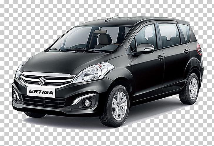 Maruti Suzuki Ertiga VXi CNG Car Suzuki Swift PNG, Clipart, Car.