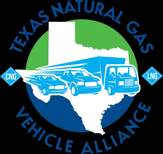 Natural Gas Vehicles.
