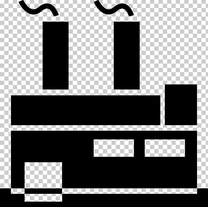 Liquefied Natural Gas LNG Carrier Computer Icons PNG, Clipart, Angle.