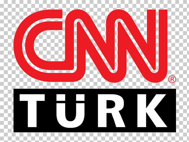 Logo Turkey CNN Türk Font, cnn games PNG clipart.