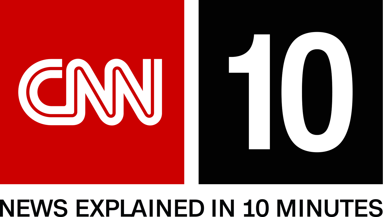 Download Free png CNN 10 CNN.