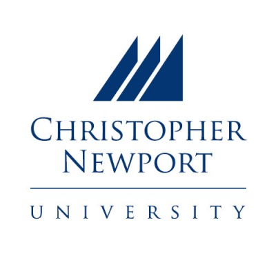 College: Christopher Newport University on TeenLife.