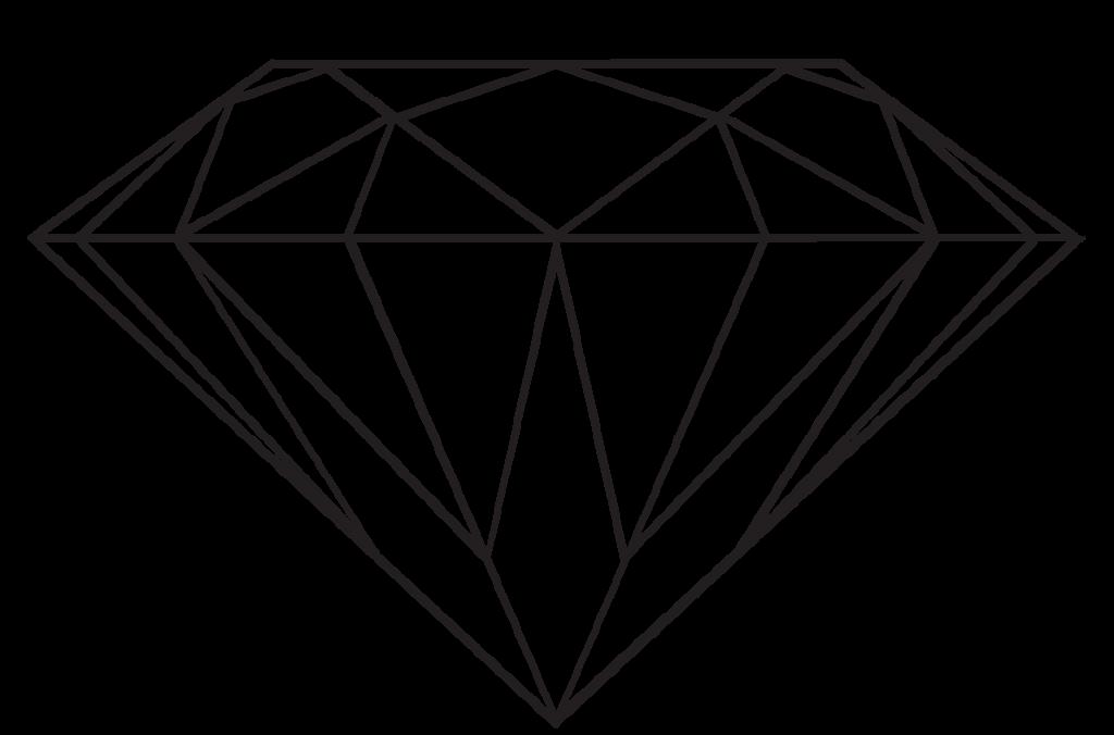 Diamond Clip Art Cliparts Co #bXddLc.