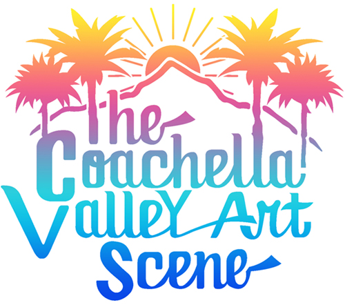 The Coachella Valley Art Scene.