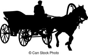 Coachman Illustrations and Clip Art. 322 Coachman royalty free.