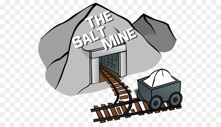 coal mine clip art clipart Coal mining Clip arttransparent png image.