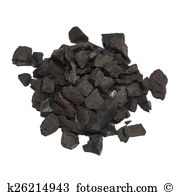 Coal mine Clip Art and Stock Illustrations. 653 coal mine EPS.