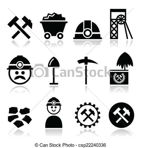 Coal Illustrations and Clip Art. 7,274 Coal royalty free.